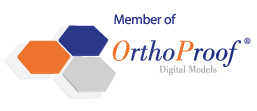 Member of OrthoProof